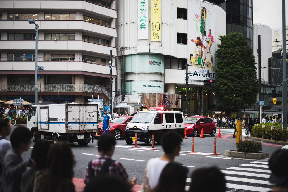 Tokyo2015-274.jpg
