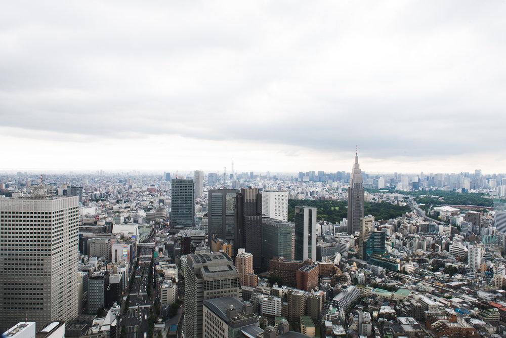 Tokyo2015-275.jpg