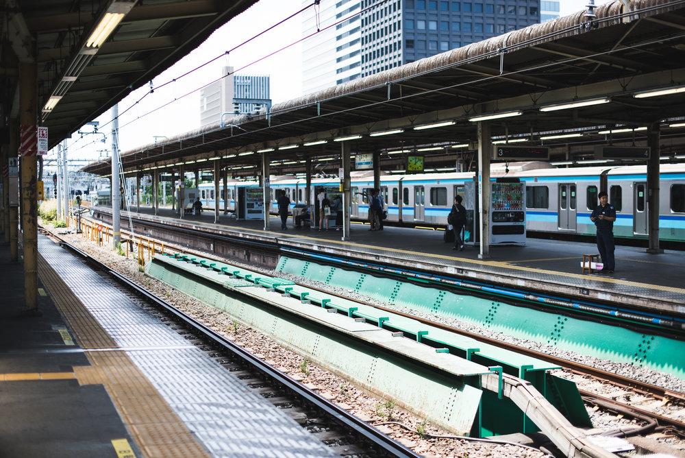 Tokyo2015-276.jpg