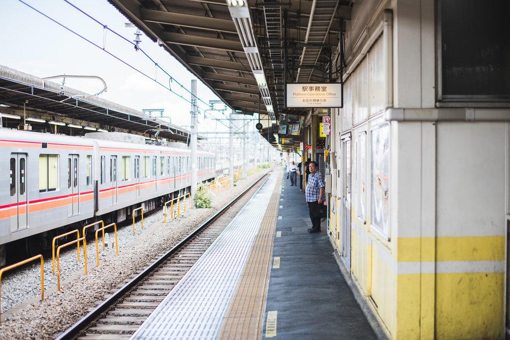 Tokyo2015-277.jpg