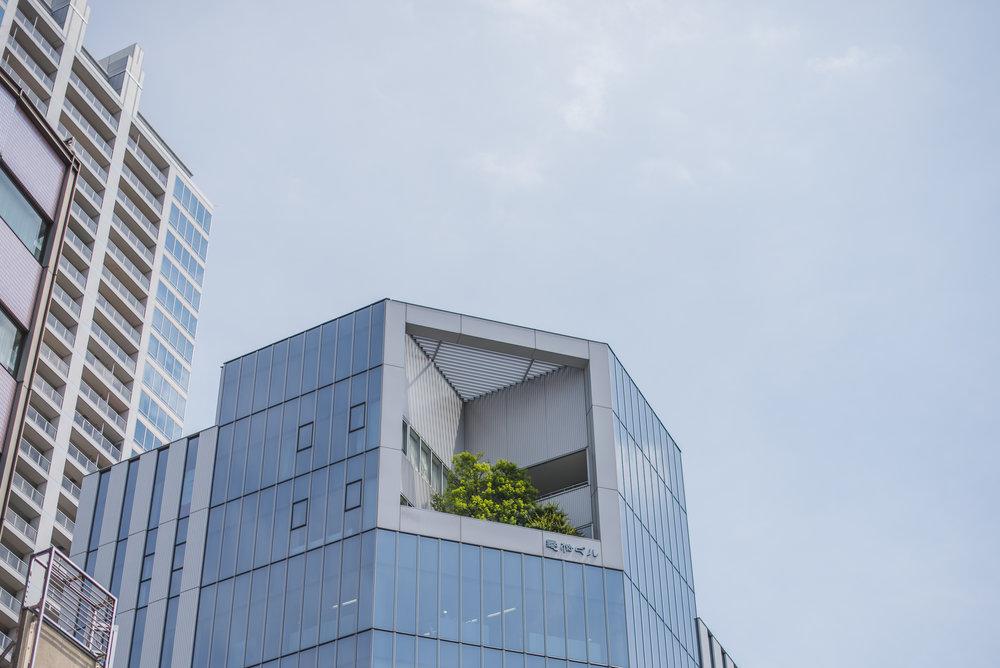Tokyo2015-289.jpg