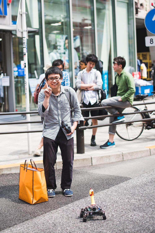 Tokyo2015-292.jpg
