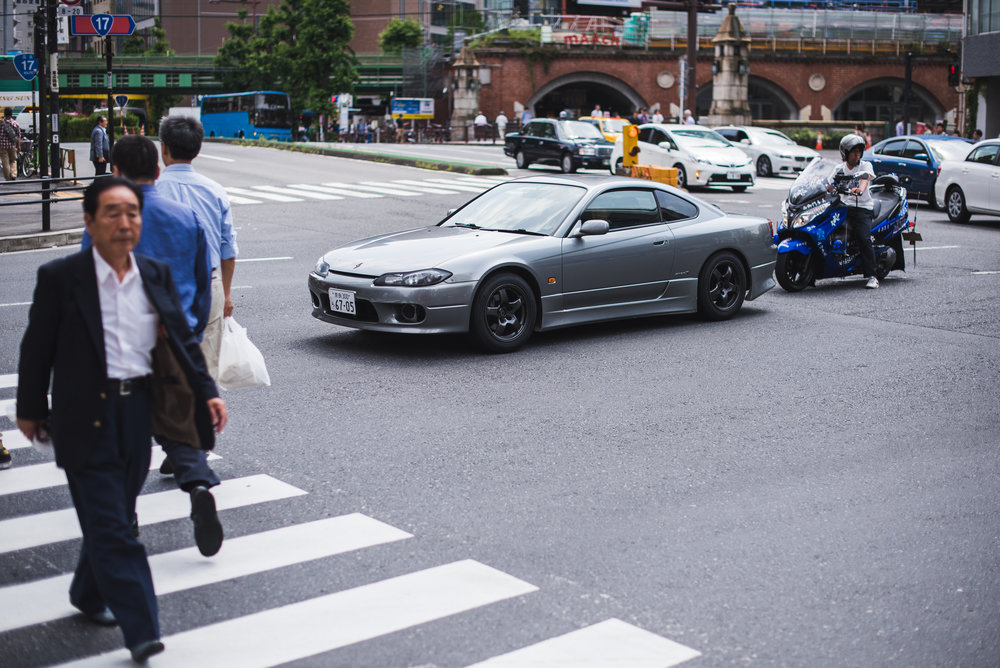 Tokyo2015-295.jpg