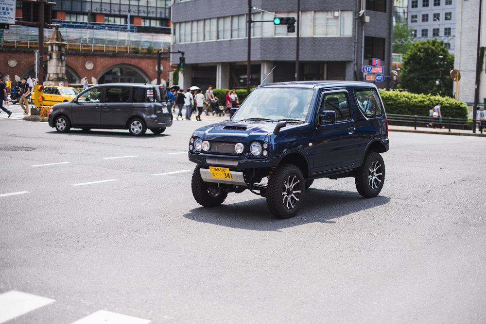 Tokyo2015-296.jpg