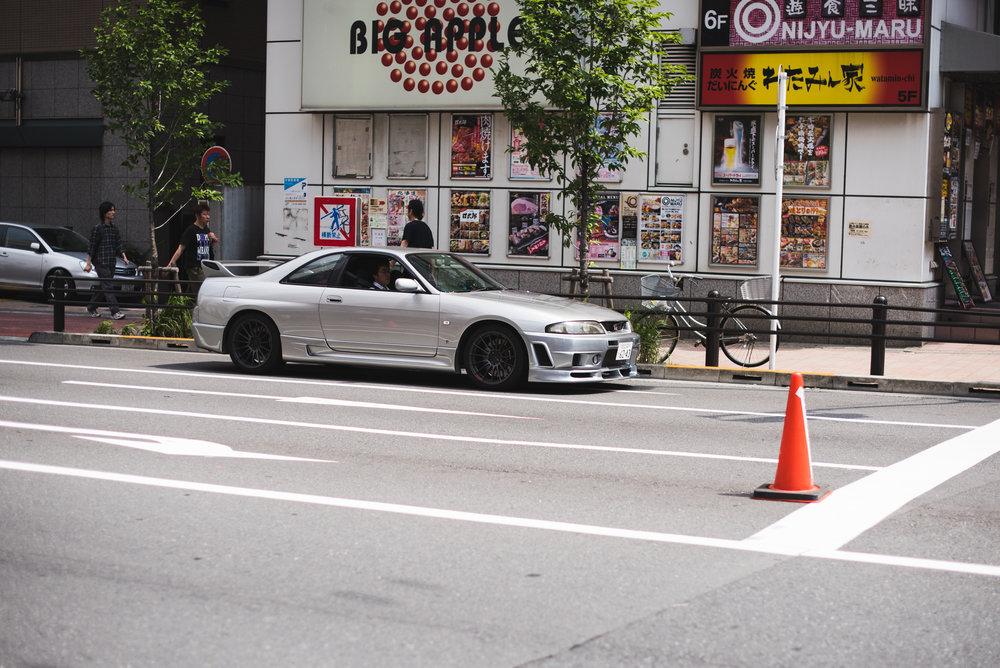Tokyo2015-297.jpg