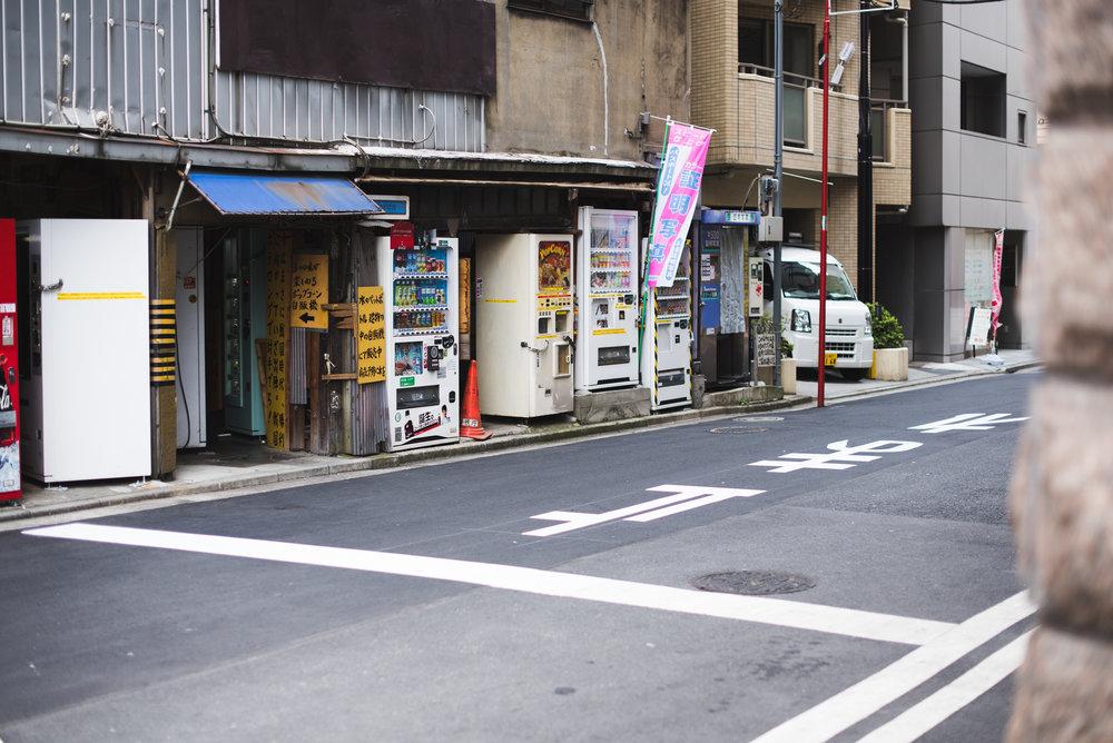 Tokyo2015-298.jpg