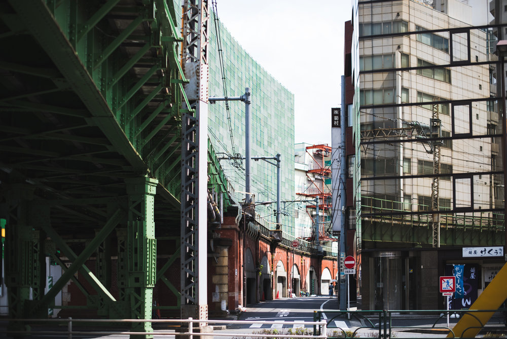 Tokyo2015-299.jpg