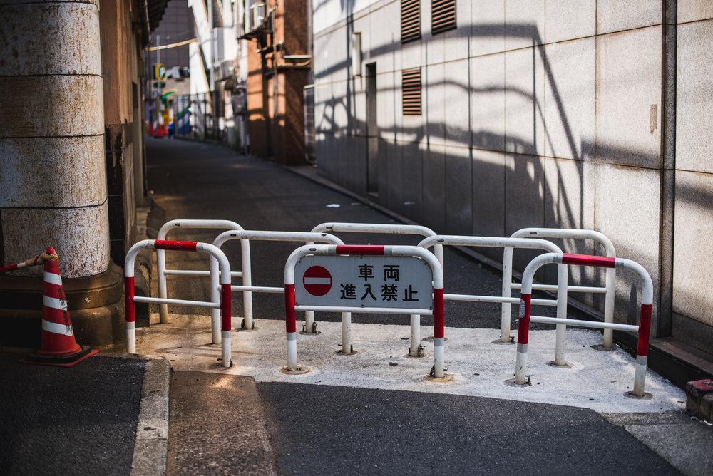 Tokyo2015-300.jpg