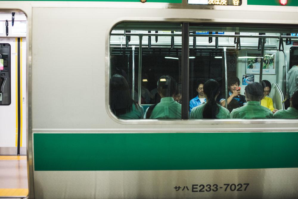 Tokyo2015-308.jpg