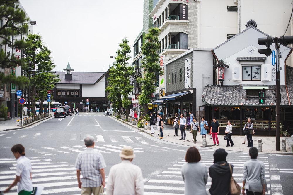 Tokyo2015-309.jpg