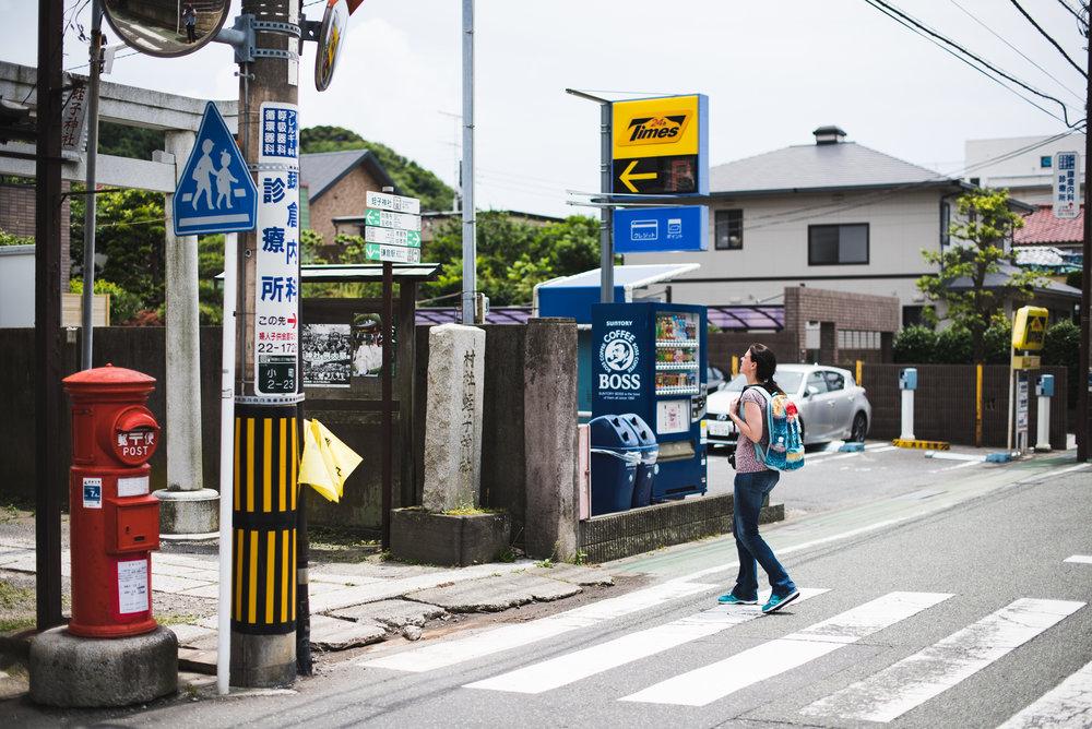 Tokyo2015-311.jpg