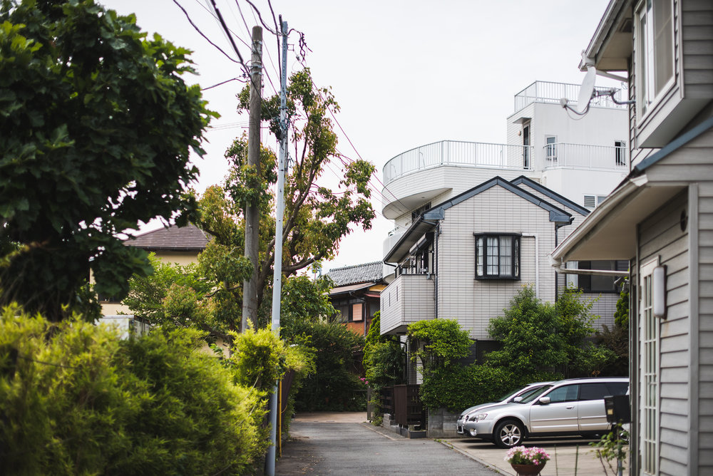 Tokyo2015-313.jpg