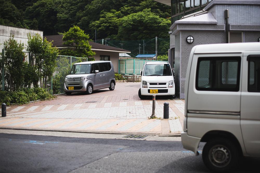 Tokyo2015-316.jpg