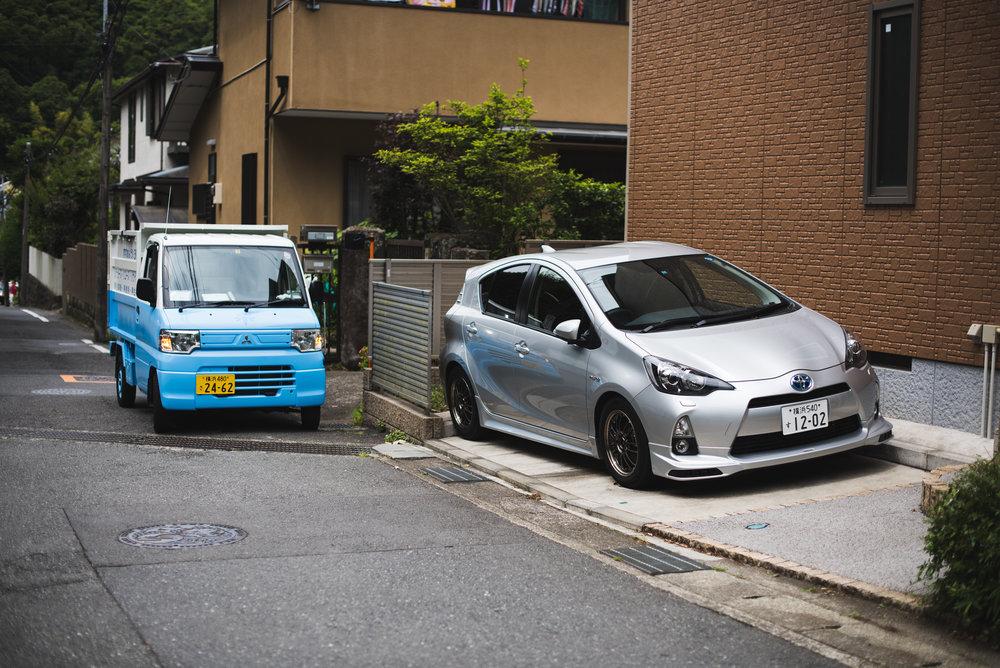 Tokyo2015-322.jpg