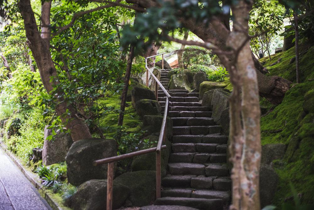 Tokyo2015-323.jpg