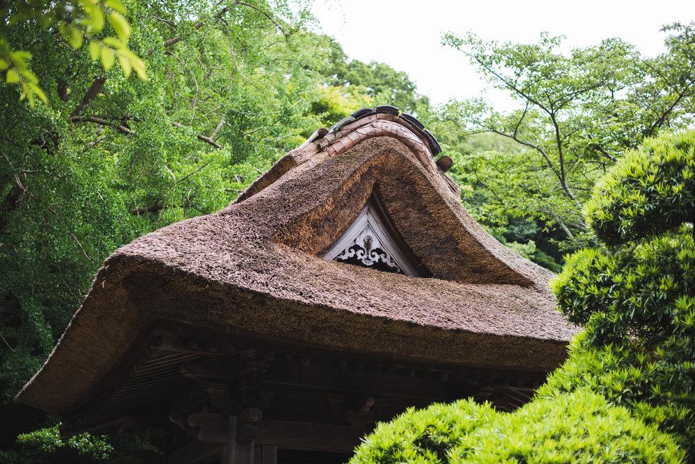 Tokyo2015-325.jpg