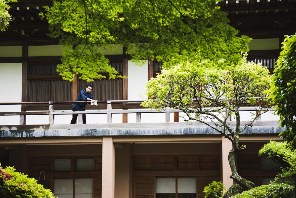 Tokyo2015-332.jpg