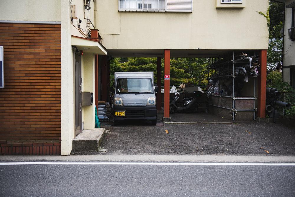 Tokyo2015-334.jpg