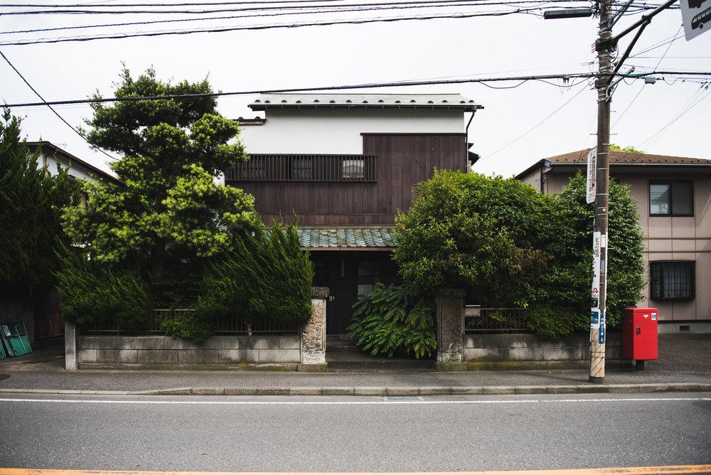 Tokyo2015-335.jpg