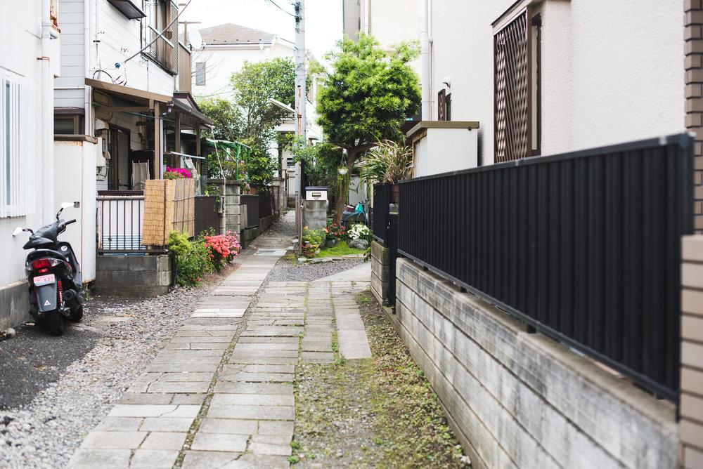 Tokyo2015-337.jpg
