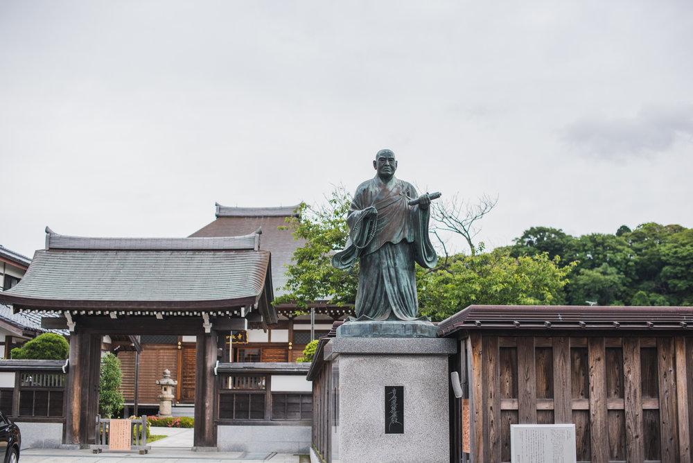Tokyo2015-338.jpg