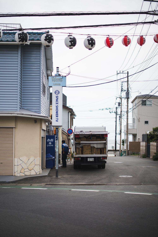 Tokyo2015-342.jpg