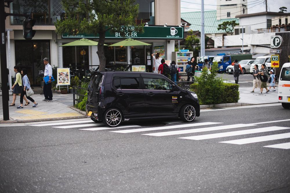 Tokyo2015-348.jpg