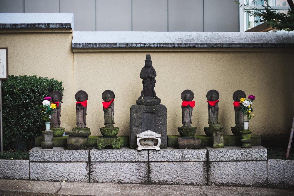 Tokyo2015-352.jpg