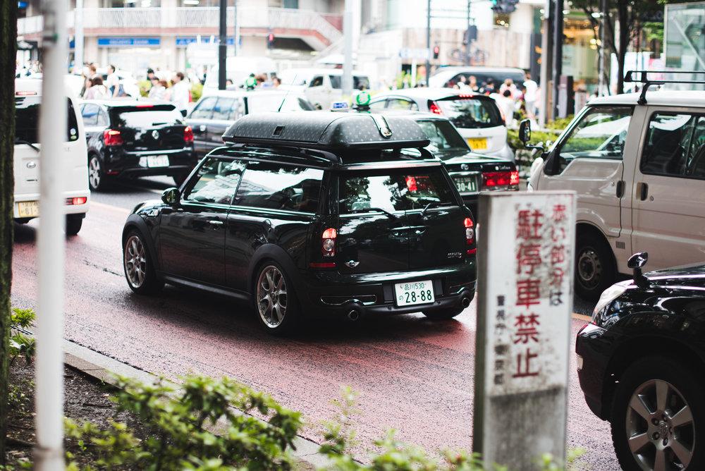 Tokyo2015-354.jpg