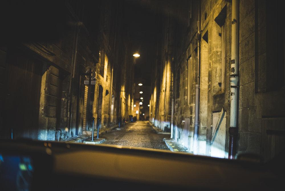 Malaga_Roadtrip-39.jpg