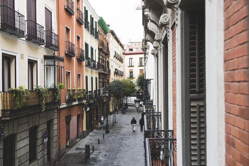 Malaga_Roadtrip-65.jpg