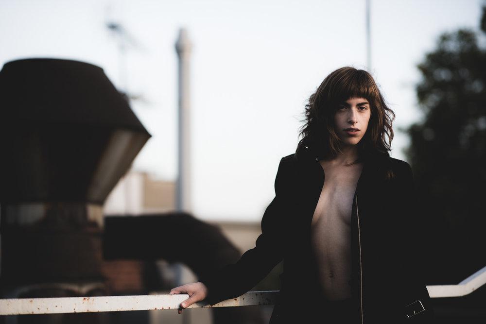 Karina Syndicus Nude Photos 53
