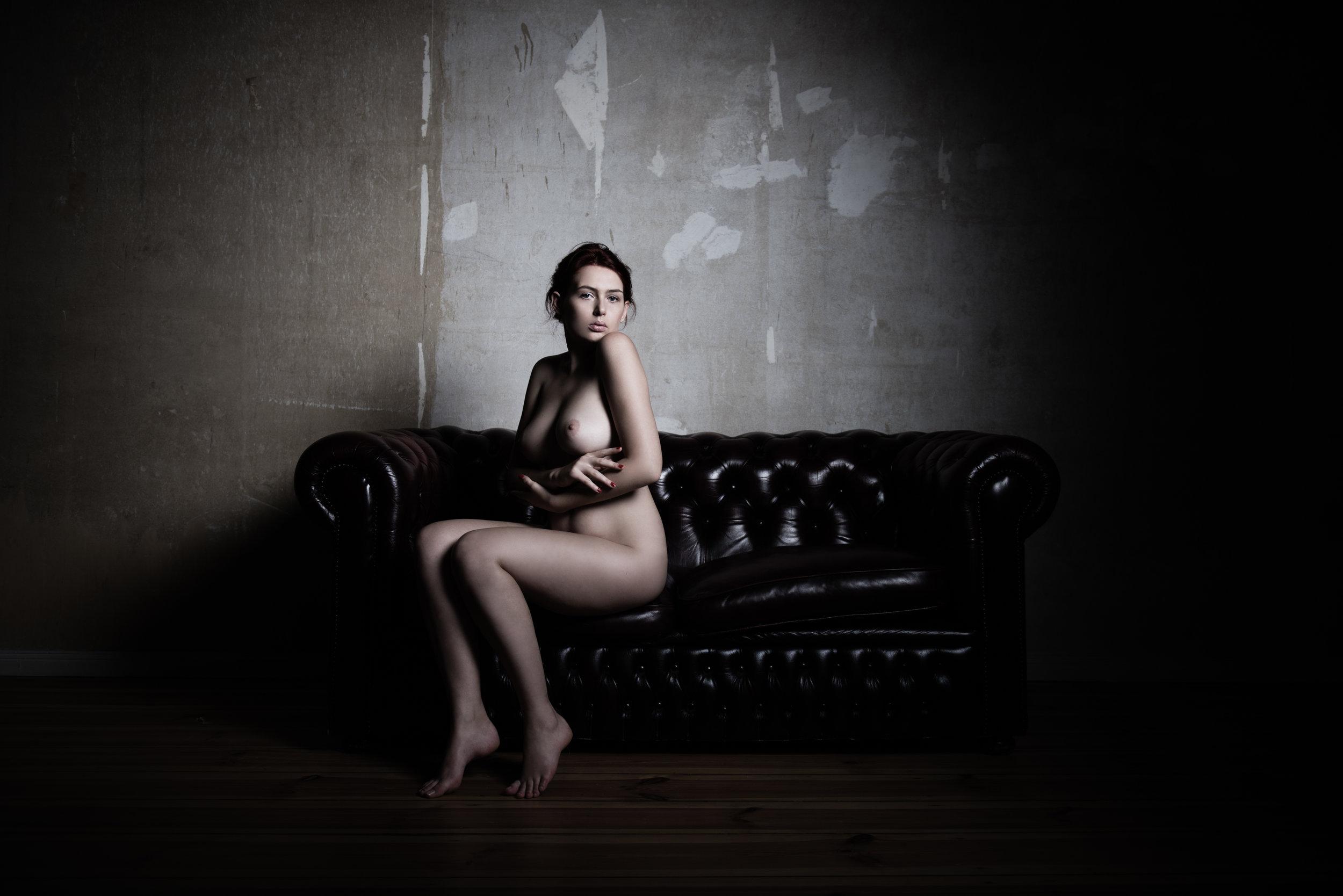 AgnesBerlin_1-10