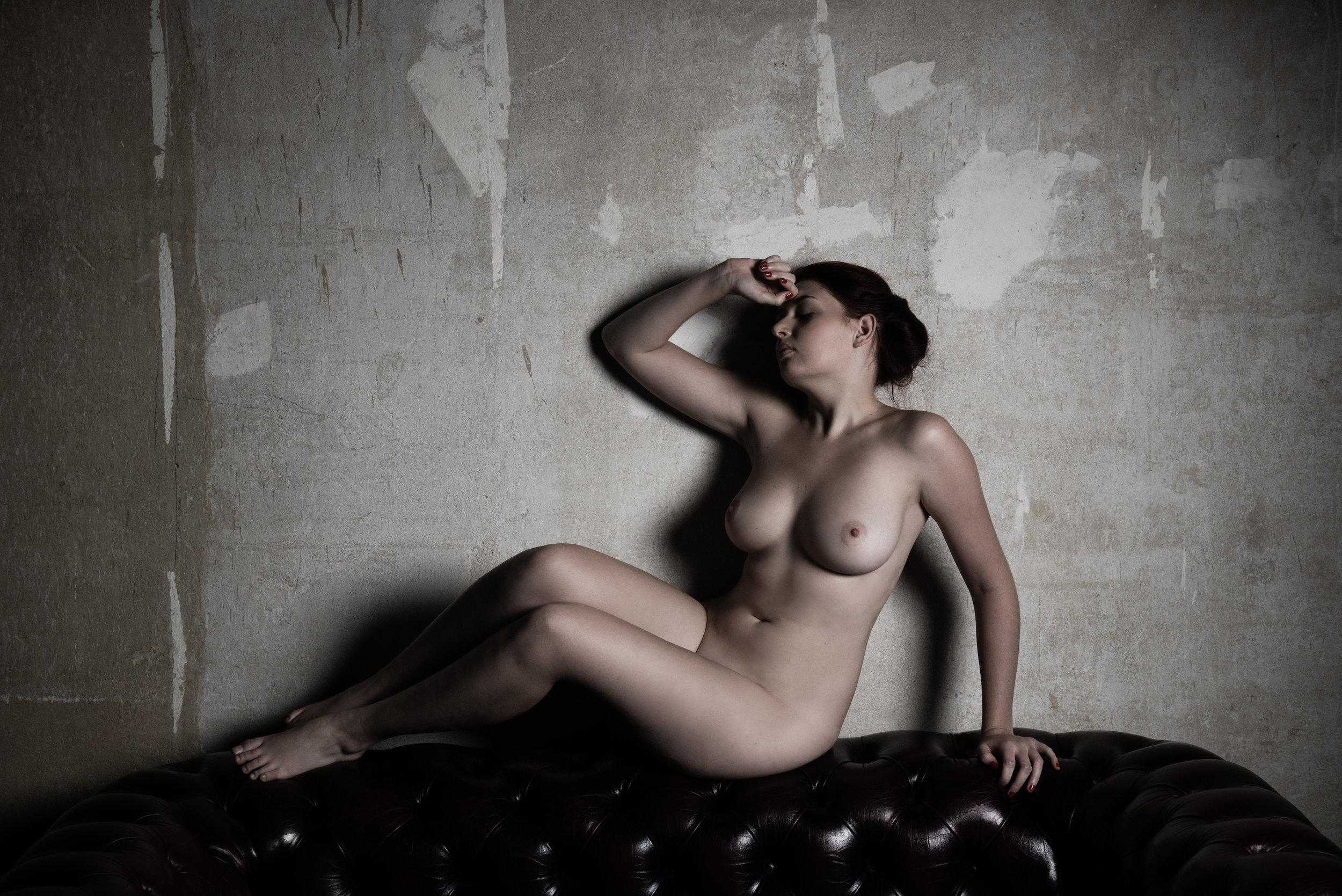 AgnesBerlin_1-9