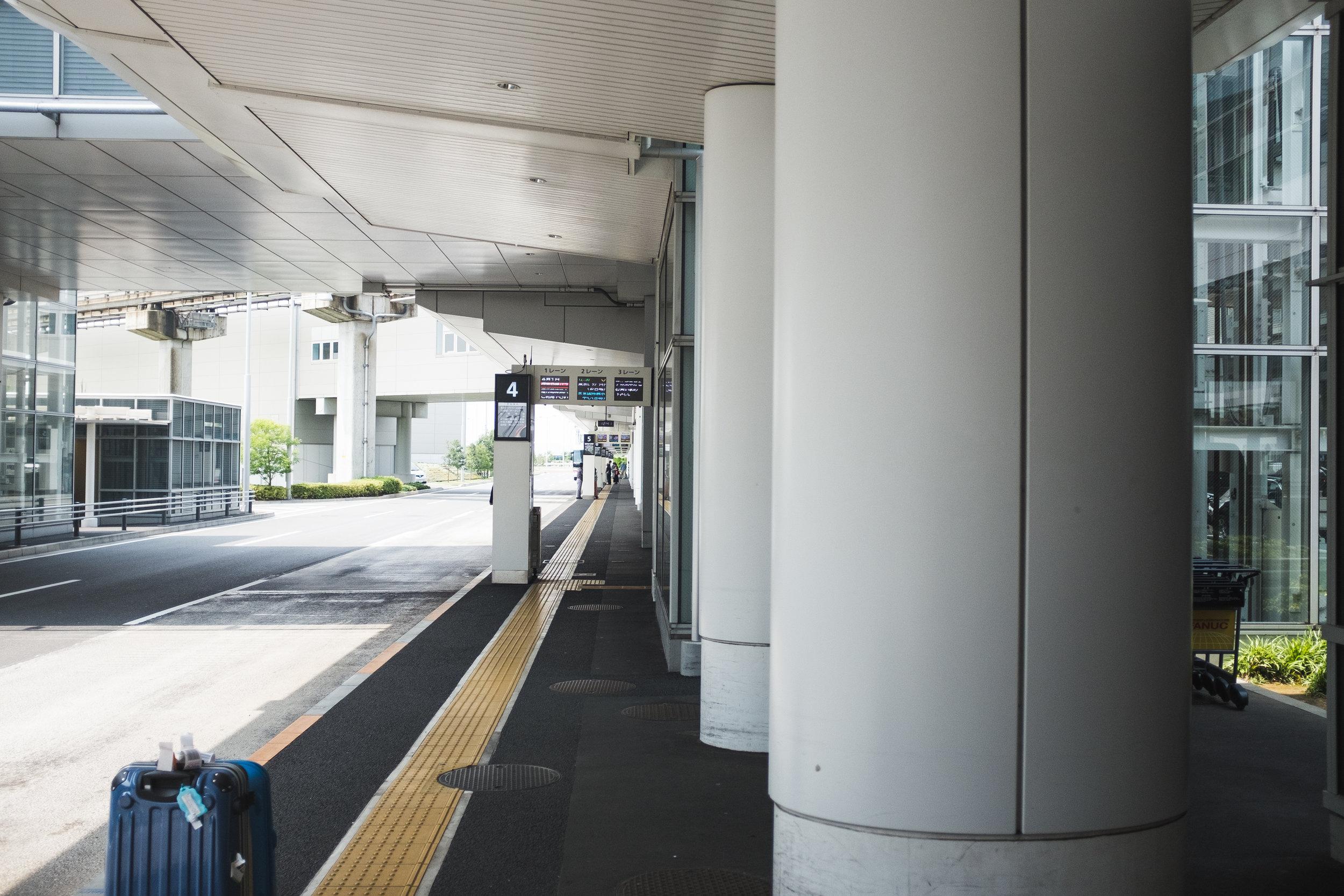 Tokyo2015-1