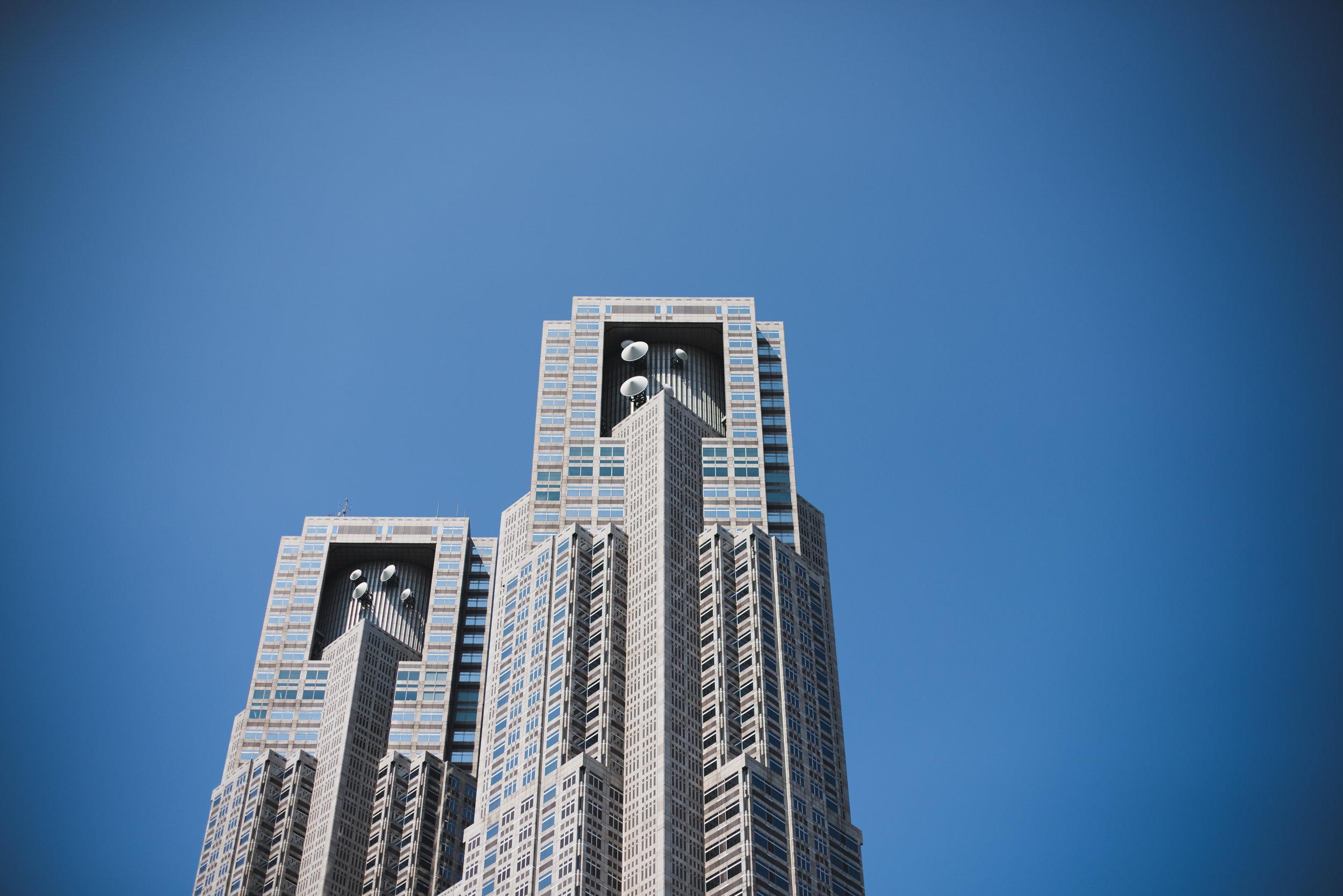 Tokyo2015-124