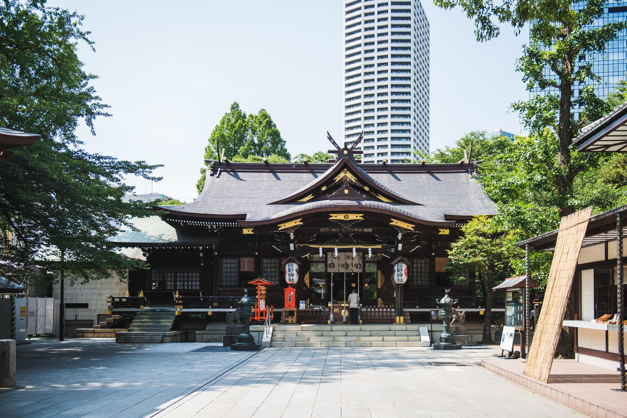 Tokyo2015-132