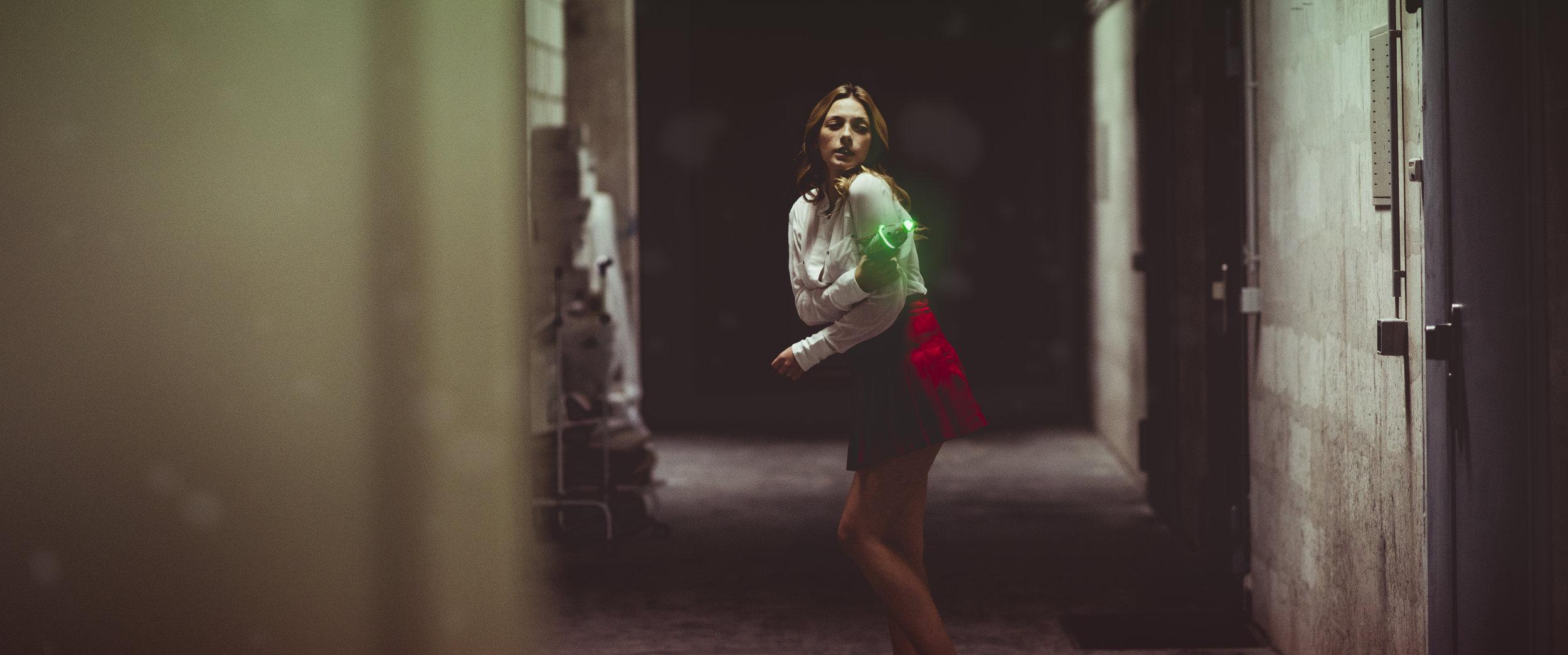 Olga_SciFi-13