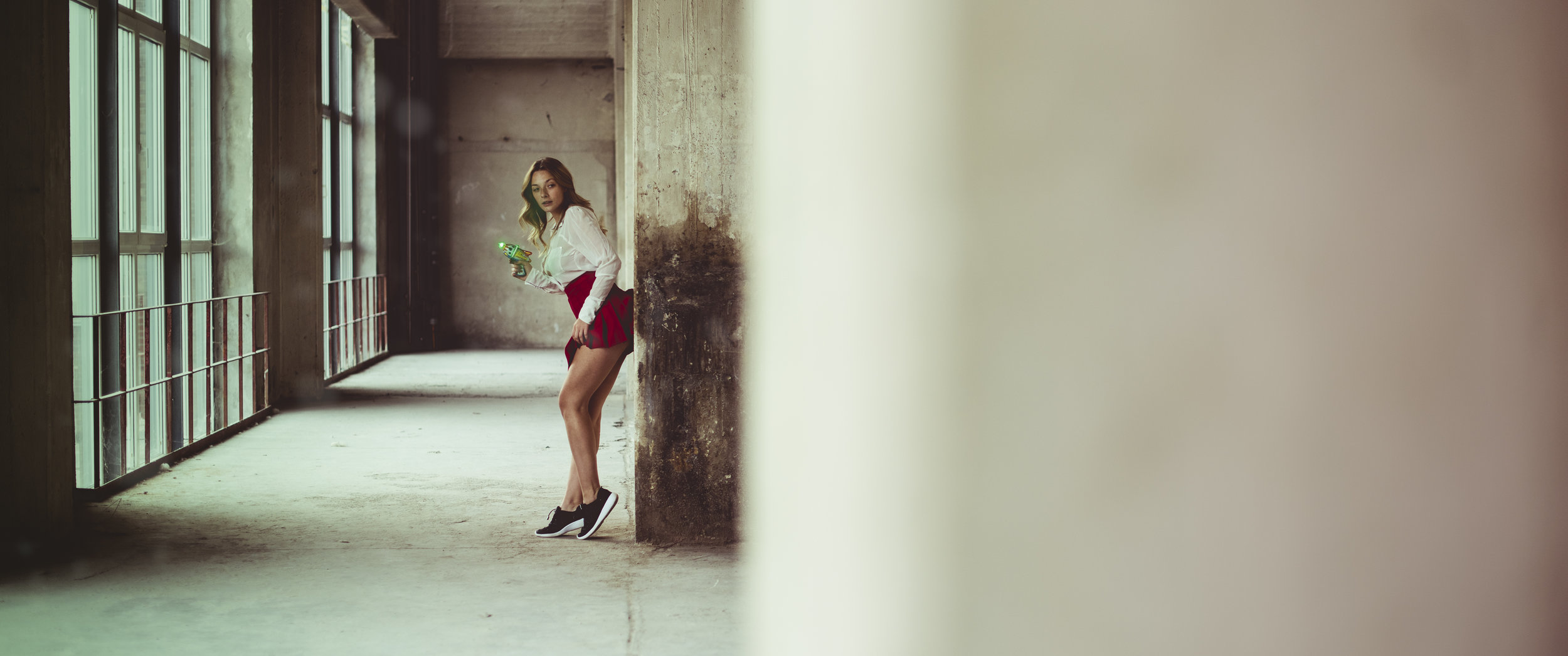 Olga_SciFi-6