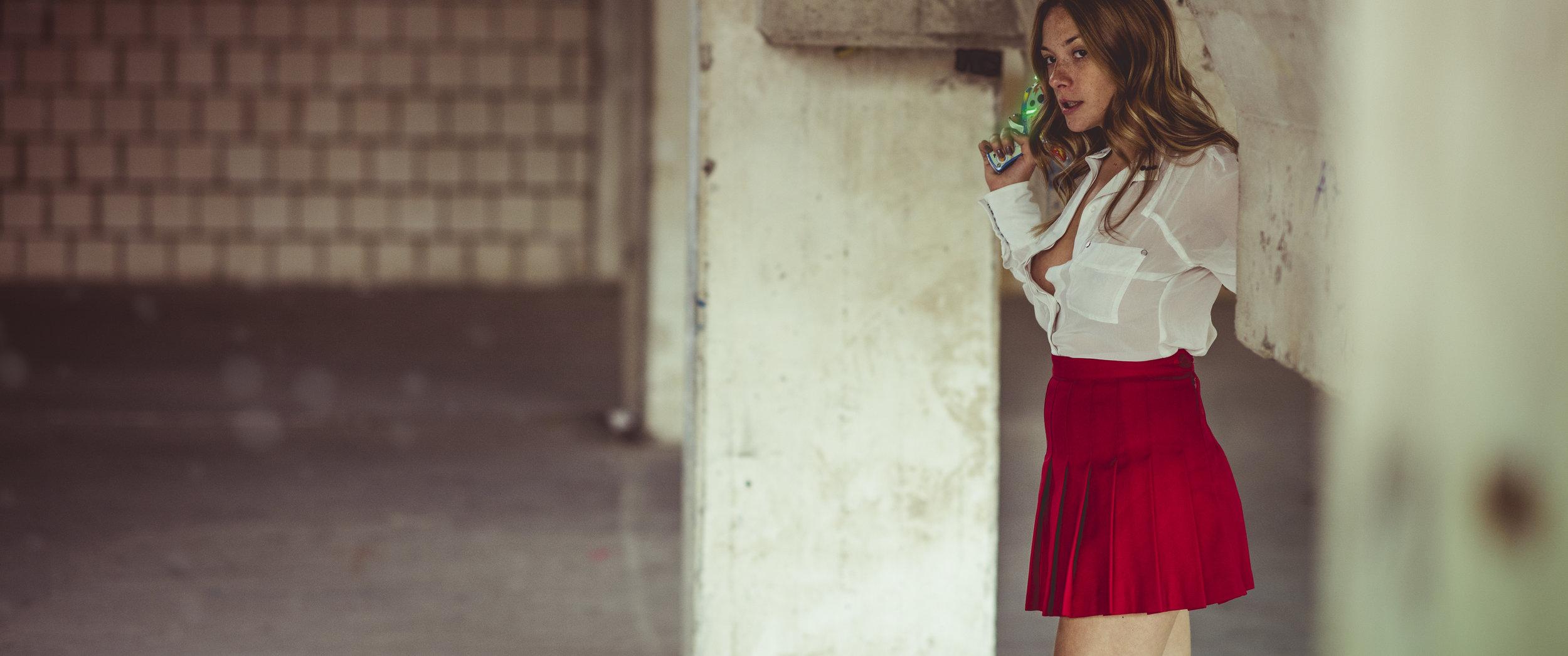 Olga_SciFi-9