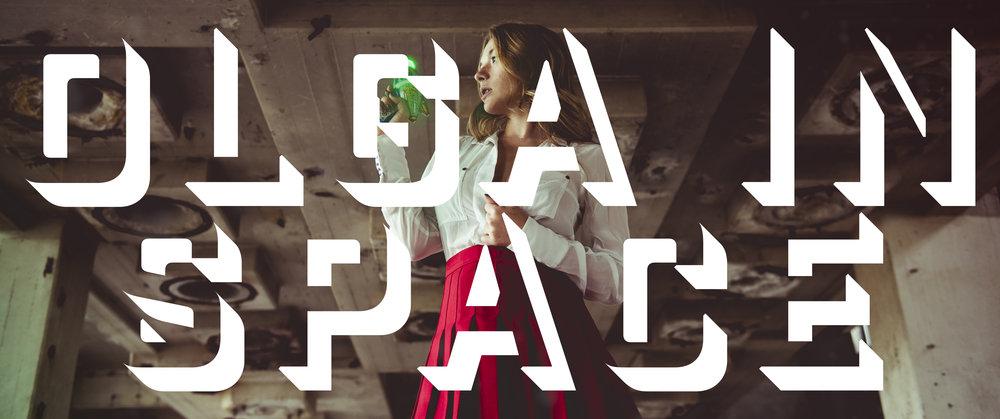 Olga_SciFi_COVER.jpg