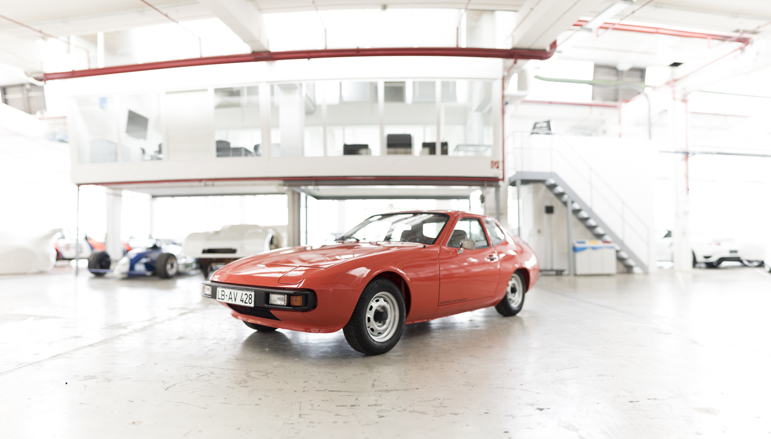 Porsche_Transaxle-56