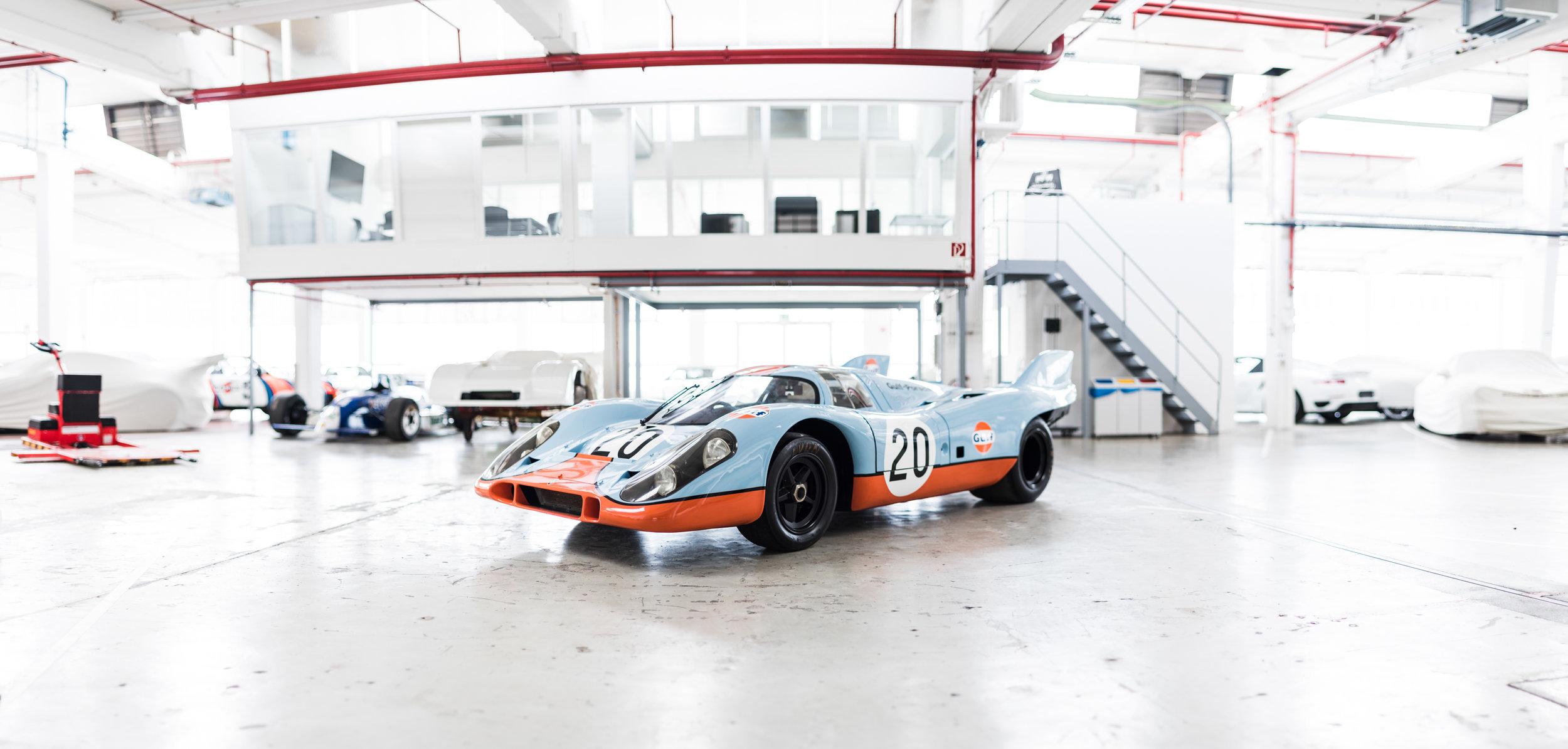 PorschePanos_small-10