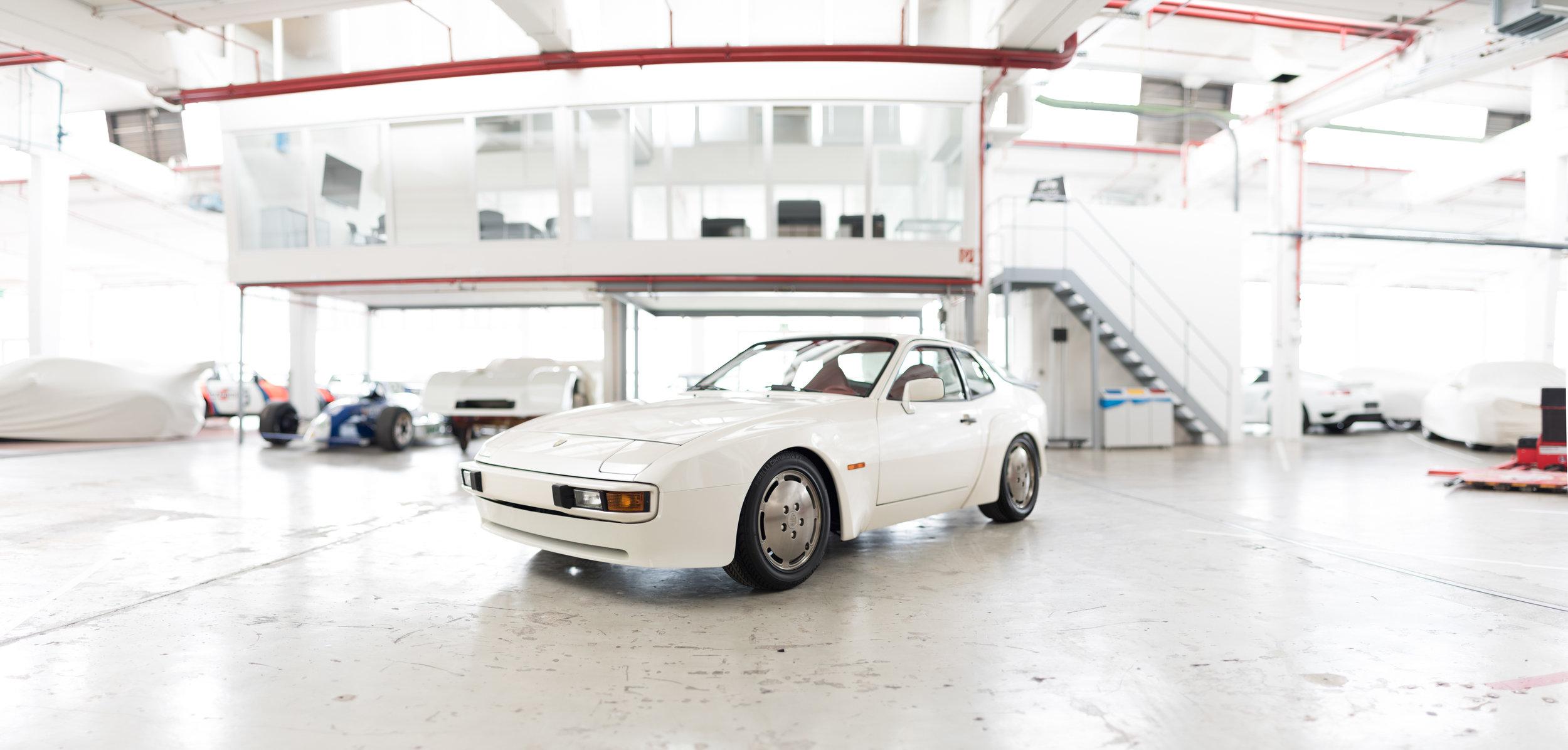 PorschePanos_small-5