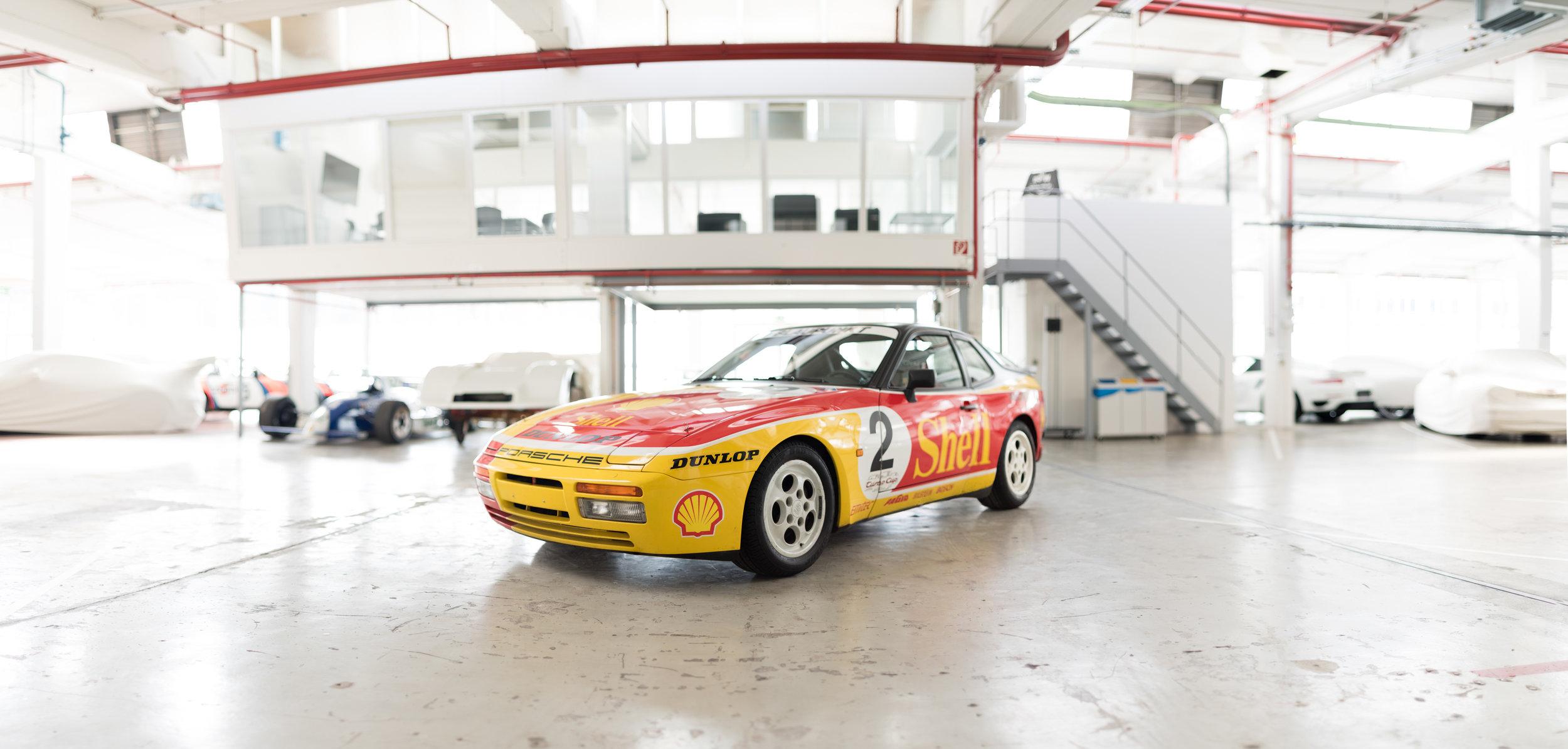 PorschePanos_small-7