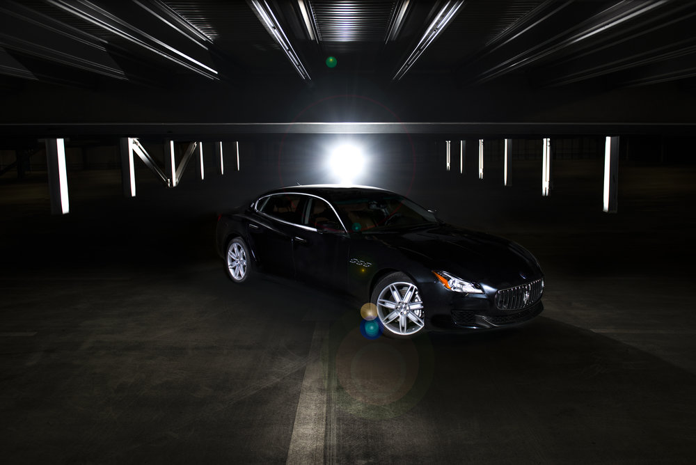 Portfolio_Automotive2016-5.jpg