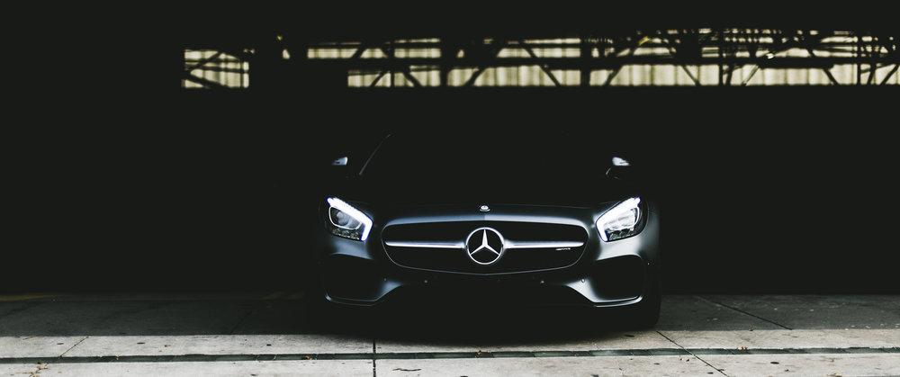 Portfolio_Automotive2016-14.jpg