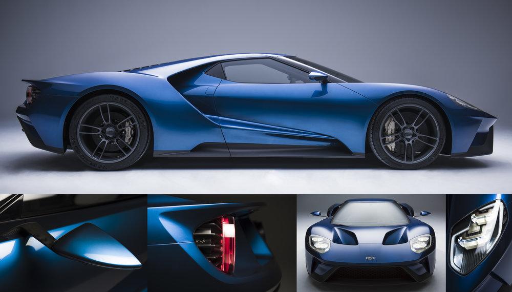 Portfolio_Automotive2016-18.jpg