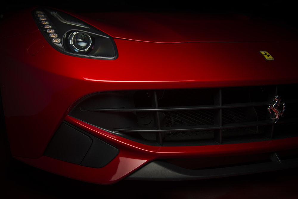 Portfolio_Automotive2016-34.jpg