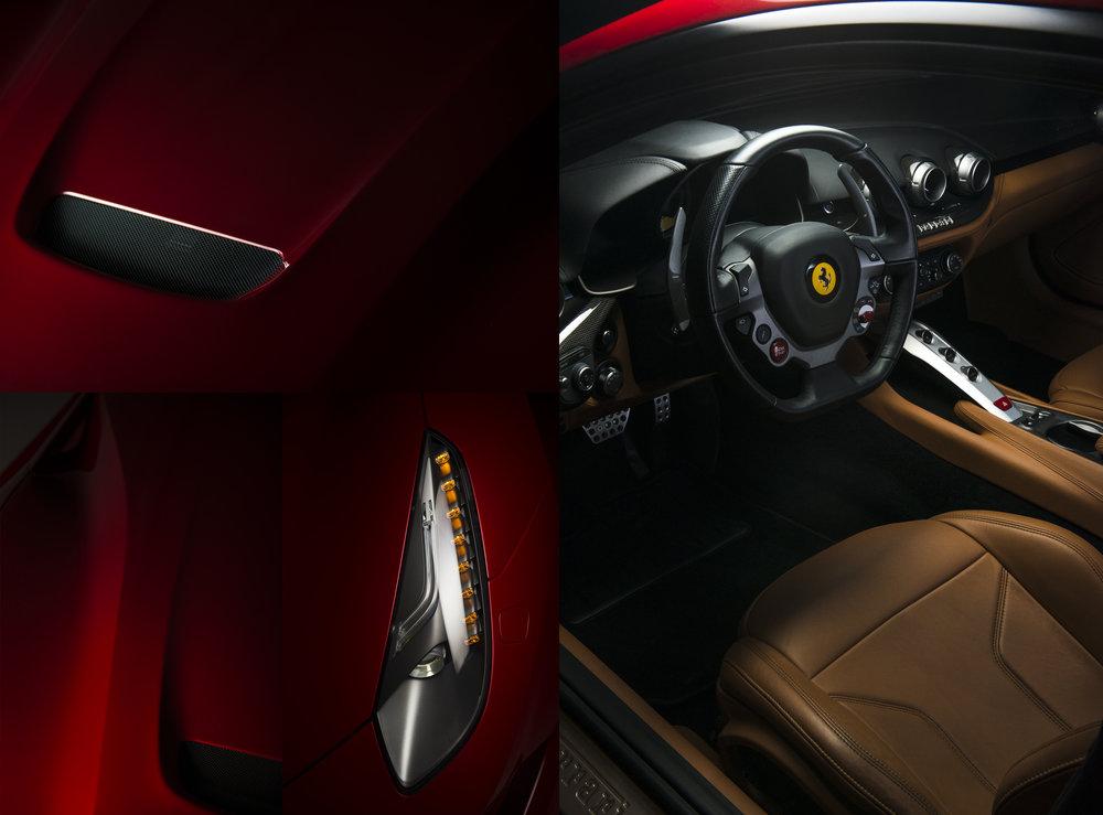 Portfolio_Automotive2016-35.jpg
